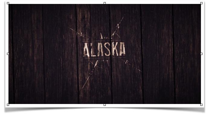 Alaska ny