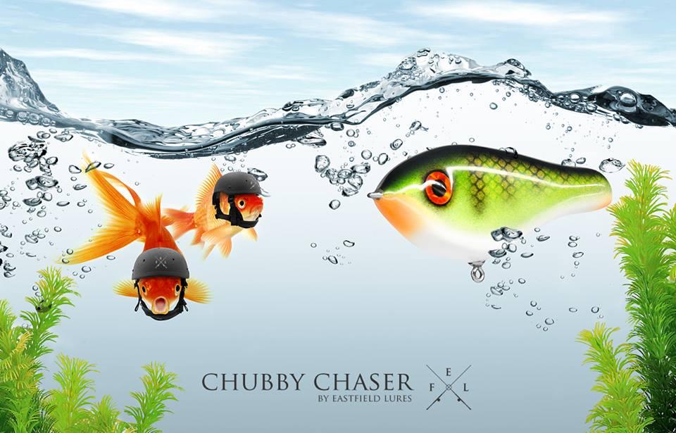Ja då fick jag möjlighet att lägga in en skön produktbild till. Undrar hur de får hjälmarna att sitta kvar på fiskarna?