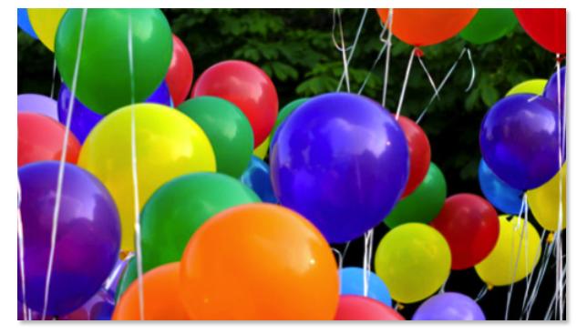 Ballonger fix