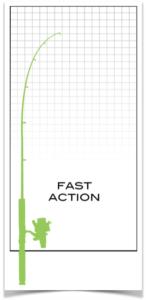 fast aktion