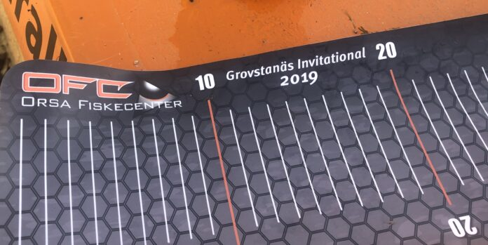 Grovstanäs Invitational